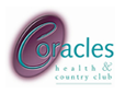Coracles Logo