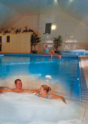 Coracles-pool-3
