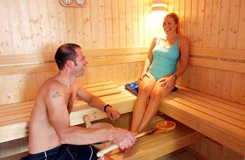 Coracles-sauna-1